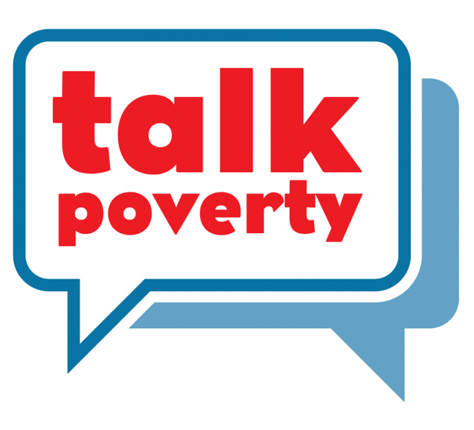 talkpovertylogo-690x625