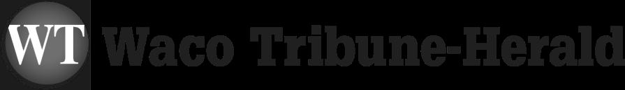 WacoTrib-Logo-Solo